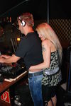 Party 2009 73704982