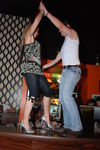 Party 2009 73705144