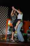 Party 2009 73705148
