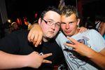 3. ooeliga.at-Clubbing