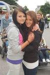 11. Marchtrenker Stadtfest