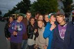 11. Marchtrenker Stadtfest 8317816