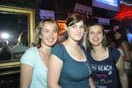 Erasmus Karaoke Night