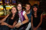 Grosses Karaoke STMK Landesfinale