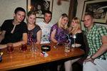 Grosses Karaoke STMK Landesfinale 8397606