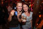 Grosses Karaoke STMK Landesfinale 8397619