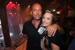 Grosses Karaoke STMK Landesfinale 8397622