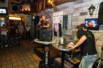 Grosses Karaoke STMK Landesfinale 8397654