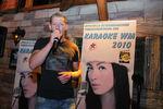 Grosses Karaoke STMK Landesfinale 8397655