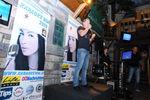 Grosses Karaoke STMK Landesfinale 8397656