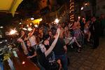 Grosses Karaoke STMK Landesfinale 8397657
