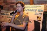 Grosses Karaoke STMK Landesfinale 8397658