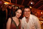 Mistelbacher Waldfest - Die Legende ist zurück