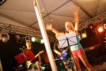 Mistelbacher Waldfest - Die Legende ist zurück 8408412