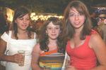 37. Tolleter Sommerfest