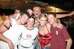 Partyhengst - Fotoalbum