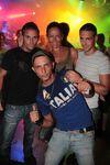 MNML Club 8468009