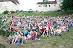 Burg Clam Open Air - Eros Ramazotti 8468701