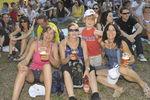 Burg Clam Open Air - A-HA, Simple Minds, Superfeucht 8474274