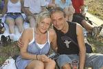 Burg Clam Open Air - A-HA, Simple Minds, Superfeucht 8474276