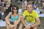 Burg Clam Open Air - A-HA, Simple Minds, Superfeucht 8474277