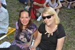 Burg Clam Open Air - A-HA, Simple Minds, Superfeucht 8474278