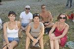 Burg Clam Open Air - A-HA, Simple Minds, Superfeucht 8474279