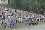 Burg Clam Open Air - A-HA, Simple Minds, Superfeucht 8474280