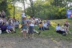 Burg Clam Open Air - A-HA, Simple Minds, Superfeucht 8474282