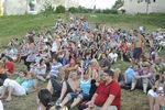Burg Clam Open Air - A-HA, Simple Minds, Superfeucht 8474283