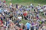 Burg Clam Open Air - A-HA, Simple Minds, Superfeucht 8474284