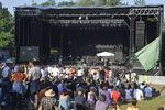 Burg Clam Open Air - A-HA, Simple Minds, Superfeucht 8474285
