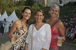 Burg Clam Open Air - A-HA, Simple Minds, Superfeucht 8474286