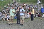 Burg Clam Open Air - A-HA, Simple Minds, Superfeucht 8474289