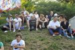 Burg Clam Open Air - A-HA, Simple Minds, Superfeucht 8474291