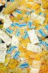 Condom Party  8494376