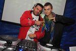 Beat It OpenAir 2010