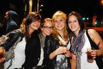 Erasmus Karaoke Night 8519097