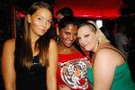 Erasmus Karaoke Night 8519098