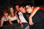 Erasmus Karaoke Night 8519101