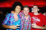 Erasmus Karaoke Night 8519106