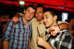 Erasmus Karaoke Night 8519108