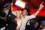 Erasmus Karaoke Night 8519109