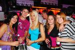 Erasmus Karaoke Night 8519110
