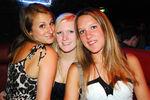 Erasmus Karaoke Night 8519112