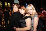 Erasmus Karaoke Night 8581621
