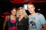 Erasmus Karaoke Night 8581623