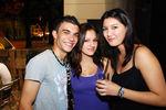 Erasmus Karaoke Night 8581627