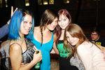 Erasmus Karaoke Night 8581630