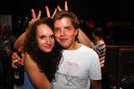 Erasmus Karaoke Night 8581635